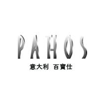 Pathos Acoustics