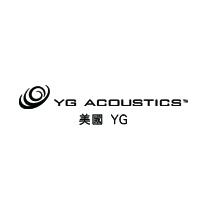 YG Acoustics™