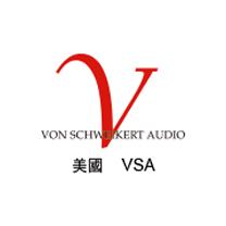 Von Schweikert Audio