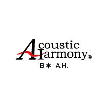 Acoustic Harmony