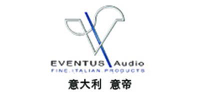 Eventus-Audio